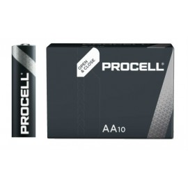 Duracell LR6 Procell (10/100)