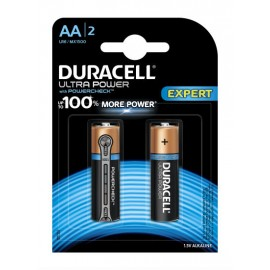 Duracell Ultra Power LR6 BL2