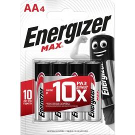 Energizer LR6 BL4 (4/96)