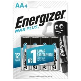 Energizer LR6 BL4 Max Plus (4/96)