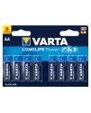Varta LR6 BL8 High Energy (4906) (8/160)