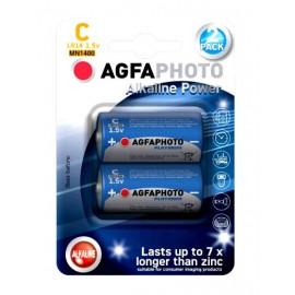 AgfaPhoto LR14 BL2