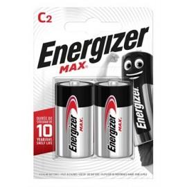 Energizer LR14 BL2 (2/12)