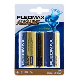 Samsung Pleomax LR20 BL2