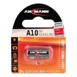 Ansmann A10 9V BL1 (1/10)