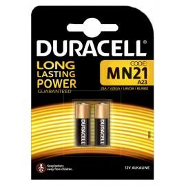 Duracell MN21 12V BL2 (2/20/200)