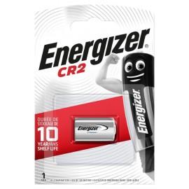 Energizer CR2 3V BL1 (1/6/60)