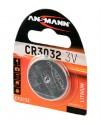 Ansmann CR3032 BL1 (1/10)