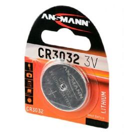 Ansmann CR3032 BL1