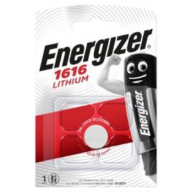 Energizer CR1616 BL1 (1/10/100)