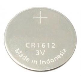 CR1612