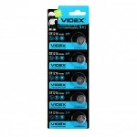 Videx CR1216 BL5