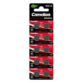 Camelion G12 (386/43) BL10 (10/100)