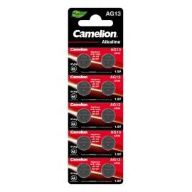 Camelion G13 (357/44) BL10 (10/100)