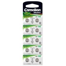 Camelion G3 (392/41) BL10