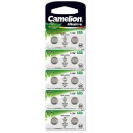 Camelion G5 (393/754) BL10