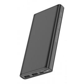 Внешний аккумулятор HOCO J55 10000mAh black