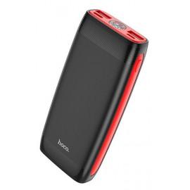 Внешний аккумулятор HOCO J64 10000mAh black