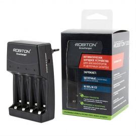 Зар. устройство Robiton Ecocharger AK02
